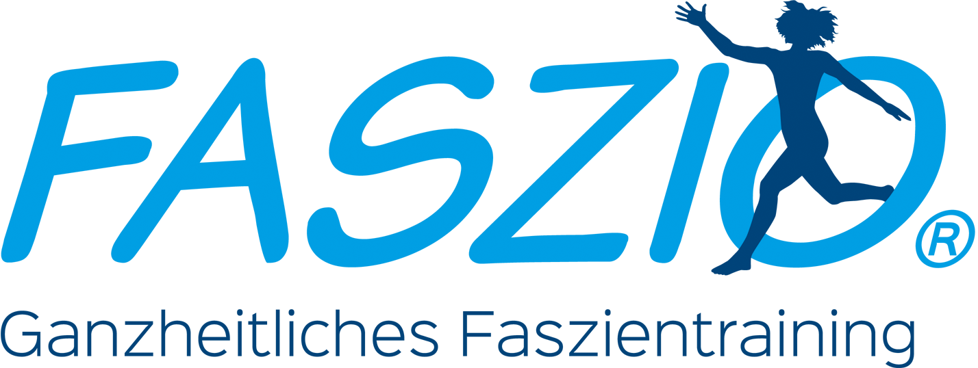 FASZIO® DE
