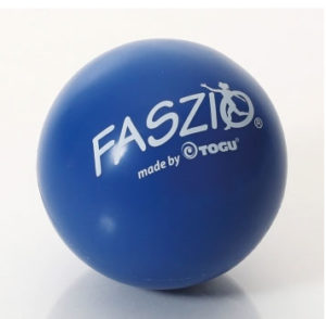 FASZIO® Ball allround
