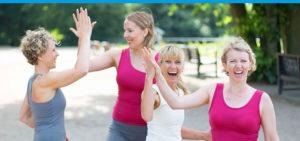 FASZIO® Trainingsstrategie Lösung, Faszientraining für Faszientrainer