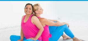 FASZIO® Trainingsstrategie Regeneration, Faszientraining für Faszientrainer