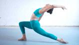 Tagesfortbildung Tensegrity-Yoga nach FASZIO®