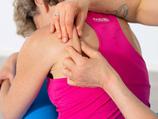 FASZIO® Massage Ausbildung